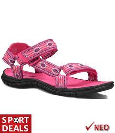 TEVA ΣΑΝΔΑΛΙ ΚΟΡΙΤΣΙΣΤΙΚΟ ΡΟΖ Sandals, Shoes, Fashion, Slide Sandals, Moda, Shoes Sandals, Zapatos, Shoes Outlet, Fashion Styles