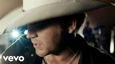 {{ TILL MY LAST DAY }}  ~~~JUSTIN MOORE~~~  HOW A 'PLEDGE' SOUNDS WHEN YOU SING IT. :-)
