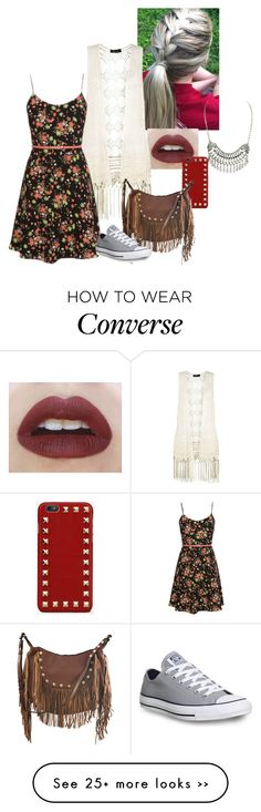 """Untitled #128"" by jopa123 on Polyvore"