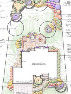 Personable Design For A Sloping Garden But Works As A Design Off The Flat  With Fair Landscape Designs  Hively Landscaping Circular With Beautiful Small Garden Trees Also Simple Low Maintenance Garden Designs In Addition Get Rid Of Ants In Garden And Hirshfields Hatton Garden As Well As Zen Garden Music Additionally Garden Boxes For Plants From Pinterestcom With   Fair Design For A Sloping Garden But Works As A Design Off The Flat  With Beautiful Landscape Designs  Hively Landscaping Circular And Personable Small Garden Trees Also Simple Low Maintenance Garden Designs In Addition Get Rid Of Ants In Garden From Pinterestcom