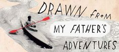 great stories & fabulous illustrations...sophie blackall