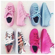 13 Best adidas shoes images | Adidas shoes, Adidas, Shoes