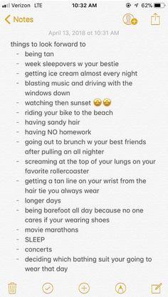 See more of gurl-moods's content on VSCO. The Last Summer, Summer Fun List, Summer Goals, Summer Bucket, Summer Feeling, Summer Vibes, Summer Things, John Cheever, Summer Quotes