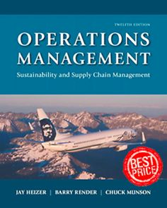 [P_D_F] Logistics Operations, Supply Chain Management and Sustainability Our Planet, Save The Planet, Supply Chain Management, Operations Management, Sustainable Living, Climate Change, Reuse, Sustainability, Eco Friendly