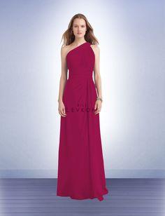 Bridesmaid Dress Style 1118 - Bridesmaid Dresses by Bill Levkoff