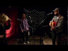 """The Head and the Heart performs """"Ever Since"""" live in the KEXP studio. Recorded on September 12, 2012.    Host: Cheryl Waters  Engineer: Kevin Suggs  Cameras: Jim Beckmann, Luke Knecht, Jenna Pool & Justin Wilmore  Editing: Jim Beckmann    http://www.kexp.org  http://www.theheadandtheheart.com/"""