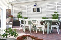 back-patio-makeover-22