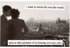 i want this... with him.... :(