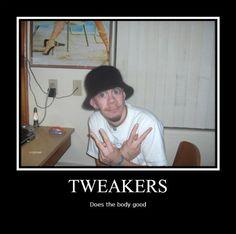 tweaker tweeker gifs - Google Search