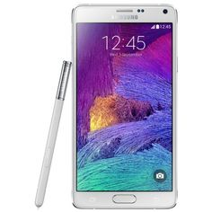 Sell My Samsung Galaxy Note 4 in Used Condition for 💰 cash. Compare Trade in Price offered for working Samsung Galaxy Note 4 in UK. Find out How Much is My Samsung Galaxy Note 4 Worth to Sell. Galaxy Note 4, Android Smartphone, Android 4, Quad, Bronze Gold, Refurbished Phones, Best Cell Phone, Unlocked Phones, Verizon Wireless
