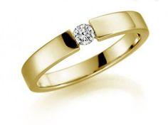 #Gold # Silber #Platin #Eheringe #Trauringe # Verlobungsring #333 #585 #750