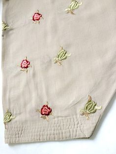salwar pant sewing tutorial