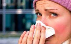 Nuevo post en nuestro blog. Causas de los #ResfriadosPermanentes http://parafarmaciaporinternet.com/blog/causas-de-los-resfriados-permanentes/
