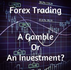 Wat is forex? - What is Forex Trading?