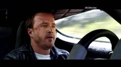 {{VOIR}} Need For Speed Regarder ou Télécharger Film Streaming VF Gratuit