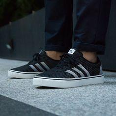adidas Originals Adi-Ease Woven