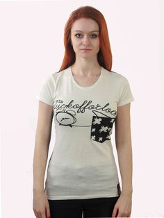 What's the Time? V Neck, Urban, T Shirts For Women, Cotton, Tops, Fashion, Moda, Fashion Styles, Fashion Illustrations