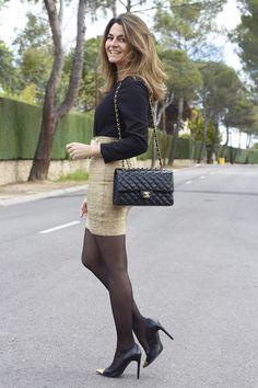 VII Pasarela de Moda La Razón | Blog de moda