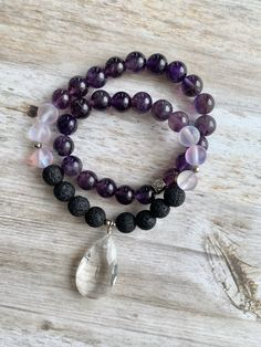 Excited to share this item from my shop: Car Mirror Diffuser, Car Aromatherapy, Essential Oil Diffuser, Lava Stone Diffuser, Car Accessory Car Accessories, Decorative Accessories, Car Life Hacks, Shop Car, Aromatherapy Jewelry, Best Oils, Amethyst Stone, Car Mirror, Essential Oil Diffuser