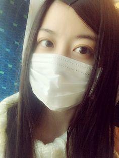 Kei Jonishi  https://plus.google.com/u/0/113516536547276113860/posts/d5Ae3bpv6y8