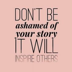 Share with me some of your best short stories?