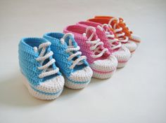 calçado bebé * baby footwear
