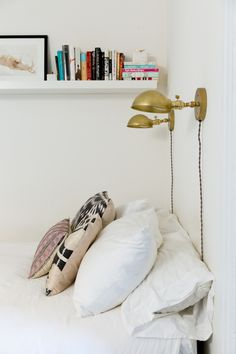 Easy & Temporary Ways to Dress Up a Rental Like You Own It