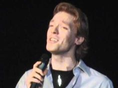 Bereczki Zoltán : Holdfény express Singers, Youtube, Musicals, Actors, Film, The Outsiders, Movies, Film Stock, Actor