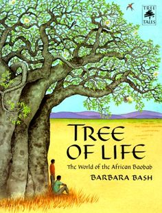 Tree of Life: The World of the African Baobab (Tree Tales... https://www.amazon.com/dp/0316083224/ref=cm_sw_r_pi_dp_x_tiS5yb0KV0QSX