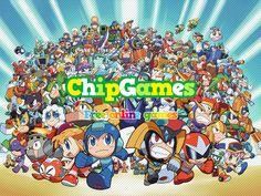 free online big 6 games