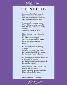 Lean on Him Spiritual Poems, Religious Poems, Spiritual Growth, Inspirational Bible Quotes, Faith Quotes, Inspirational Thoughts, Quotable Quotes, Church Poems, Encouraging Poems