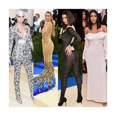 Last night was the craziest fashion night in the calendar... the #MetGala! And the A-listers certainly didn't disappoint on the red carpet. Head to the link in our bio to see all the best looks - and Selena Gomez and The Weeknd SNOGGING (kinda)...  #metgala2017 #fashion #lookfashion #redcarpet  via LOOK MAGAZINE OFFICIAL INSTAGRAM - Fashion Campaigns  Haute Couture  Advertising  Editorial Photography  Magazine Cover Designs  Supermodels  Runway Models