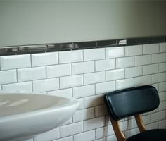 Metropolitan - Fired Earth Fired Earth, Family Bathroom, Tiles, Bathtub, Indoor, Retro, Inspiration, Home Decor, Homemade Home Decor
