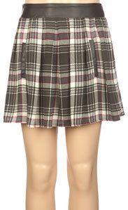 #Tilly`s                  #Skirt                    #FULL #TILT #Faux #Leather #Trim #Girls #Skirt      FULL TILT Faux Leather Trim Girls Skirt                                       http://www.seapai.com/product.aspx?PID=423303