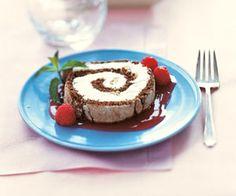 DIABETIC DESSERTS RECIPES IMAGES | Delicious Diabetic Dessert Recipes