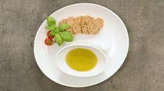 Oppskrifter – Enriched Food Gazpacho, Bruschetta, Guacamole, Hummus, Pesto, Mango, Breakfast, Food, Manga