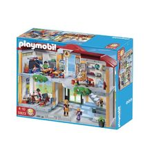 Playmobil 5923 Figure Set Furnished School Set PLAYMOBIL® http://www.amazon.com/dp/B0043WI918/ref=cm_sw_r_pi_dp_7bTdub0KSNPVX