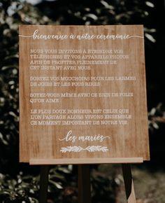 Wediing souhaite Jar Personnalisé Mariage Signe Poster acheter 3 pour 2