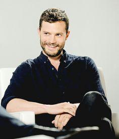 Jamie Dornan Actors and actors, variety, fifty shades of grey 3/29/2015