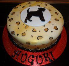 Geburtstagskuchen Birthday Cake, Cakes, Desserts, Food, Birthday Cakes, Tailgate Desserts, Deserts, Cake Makers, Kuchen