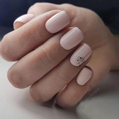 Semi-permanent varnish, false nails, patches: which manicure to choose? - My Nails Cute Nail Art Designs, Short Nail Designs, Acrylic Nail Designs, Latest Nail Designs, Simple Nail Designs, Stylish Nails, Trendy Nails, Cute Acrylic Nails, Cute Nails