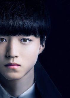 Wang Junkai #WJK #karry #王俊凯
