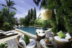 Luxury Villa Rentals - Indonesia - Bali - Canggu