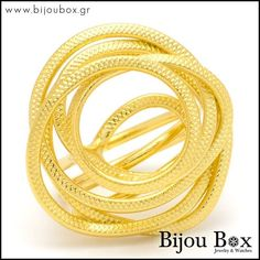 Bijou Box, Ring Designs, Gold Rings, Watches, Handmade, Hand Made, Wristwatches, Clocks, Handarbeit