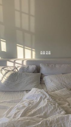 Home Remodel Renovation .Home Remodel Renovation Aesthetic Bedroom, White Aesthetic, Bedroom Inspo, Bedroom Decor, My New Room, My Room, Bohemian Living, Instagram Story Ideas, Home And Deco