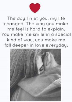 Impressive Relationship And Life Quotes For You To Remember ; Relationship Sayings; Relationship Quotes And Sayings; Quotes And Sayings; Impressive Relationship And Life Quotes Heart Touching Love Quotes, Soulmate Love Quotes, Love Husband Quotes, True Love Quotes, Romantic Love Quotes, Love Poems, Love Quotes For Him, Heartfelt Quotes, Boyfriend Quotes