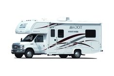 adffc6689b 5-berth Happy Holidays 26  - 27  Motorhome