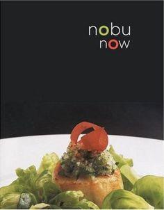 Nobu's Tuna Tataki Sashimi Salad with Matsuhisa Dressing   Serious Eats