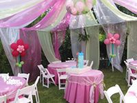 Youth Parties : Balloon Emporium