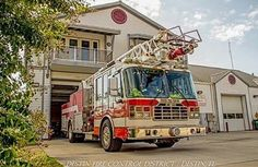 FEATURED POST @firehouse_photography_ps . CHECK OUT! http://ift.tt/2aftxS9 . Facebook- chiefmiller1 Snapchat- chief_miller Periscope -chief_miller Tumbr- chief-miller Twitter - chief_miller YouTube- chief miller Use #chiefmiller in your post! . #firetruck #firedepartment #fireman #firefighters #ems #kcco #flashover #firefighting #paramedic #firehouse #wod #firedept #feuerwehr #crossfit #brandweer #pompier #medic #motivation #ambulance #emergency #bomberos #Feuerwehrmann #firefighters…